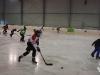 hokejovy-turnaj-551