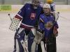 hokejovy-turnaj-561