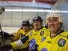 hokejovy-turnaj-575