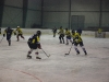 hokejovy-turnaj-590