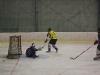 hokejovy-turnaj-594