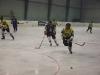 hokejovy-turnaj-598