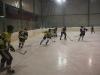 hokejovy-turnaj-599