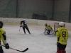 hokejovy-turnaj-603