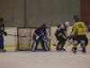 hokejovy-turnaj-613