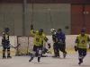hokejovy-turnaj-619
