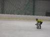 hokejovy-turnaj-636