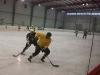 hokejovy-turnaj-641