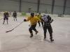 hokejovy-turnaj-645