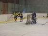 hokejovy-turnaj-650