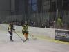 hokejovy-turnaj-660
