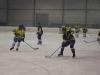 hokejovy-turnaj-667