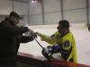hokejovy-turnaj-673