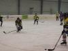 hokejovy-turnaj-685