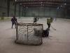 hokejovy-turnaj-702