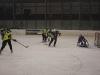 hokejovy-turnaj-711