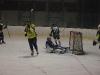 hokejovy-turnaj-714