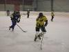 hokejovy-turnaj-726