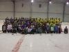 hokejovy-turnaj-745