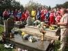 memorial-011