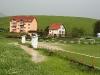 zaplavy-062