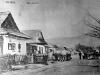 Hlavná ulica v Kluknave prelome 19. a 20. storočia