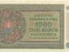 1000_Ks_1940_rub_unc