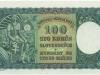 100_Ks_1_1940_rub
