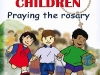 milion-deti-sa-modli