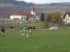 2007-10-28-121_jpg
