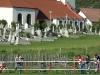 2007-09-15-226_jpg
