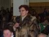 2009-01-29_prezident_244