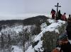 panorama-rohacka-2_1