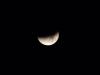 mesiac-01