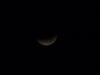 mesiac-02