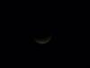 mesiac-03
