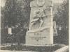 pomnik-padlym-v-spisskom-podhradi