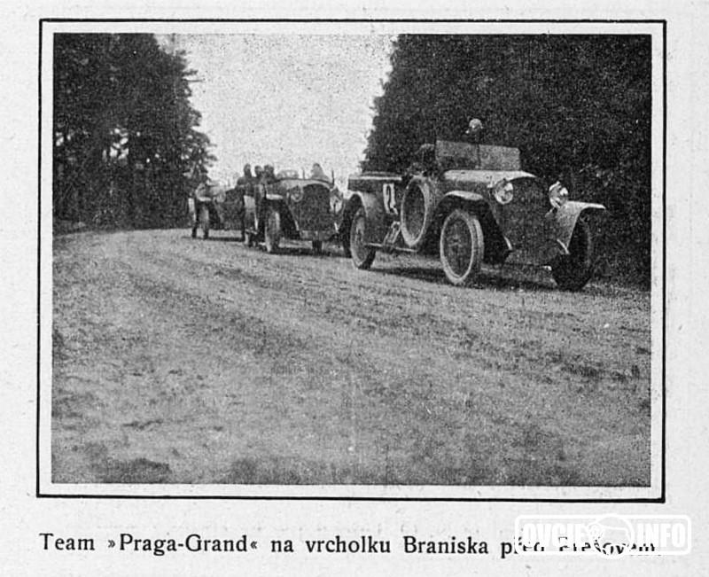 1923-preteky-3