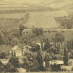 Bertotovce roku 1913