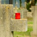 Prešovské vojenské cintoríny