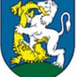 Kandidáti pre voľby starostu a poslancov Obecného zastupiteľstva v Ovčí 27.11.2010