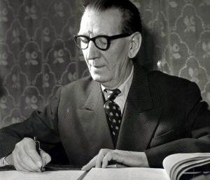 Janko Borodáč