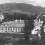 Východoslovenské povstanie v roku 1831 v Ovčí a okolí