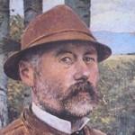 Pavol Szinyei Merse