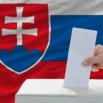 Kadidáti do komunálnych volieb – 15. novembra 2014 Ovčie