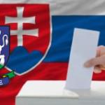 Výsledky volieb 2014