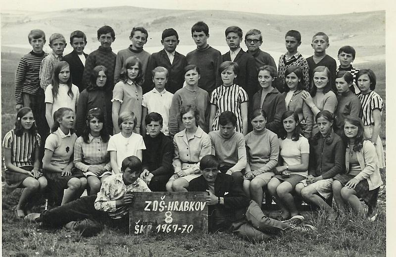 zdš-hrabkov-1969-70
